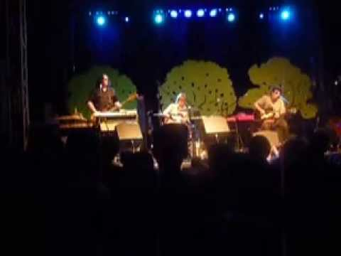 "Yo La Tengo - ""Two Trains"" (live) 5/4/13 Granada Theater, Dallas TX"