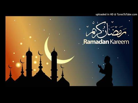 GAUSUL WARA PEERAN E PEER KA Mix By {Dj Shaikh And Dj Malik Exclusive} [Eid MUbarak]