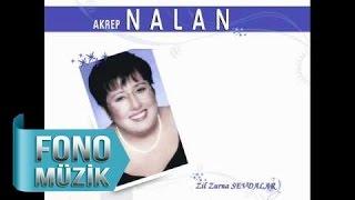 Akrep Nalan - Telgraf Direkleri (Official Audio)