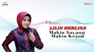 Lilin Herlina - Makin Sayang Makin Cinta (Official Music Video)