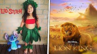 15 Estrenos Grandiosos de Películas Disney en los Próximos 5 Años