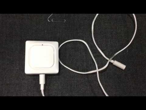 Honeywell Lyric Wi-Fi Water detector troubleshoot setup issue