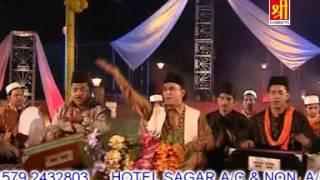 Mere Sabir Hai Muhammad Ke Gharane Wale | Aslam Akram Sabri | Beautiful Qawwali