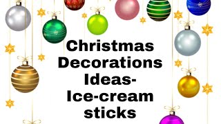 christmas craft| christmas decorations ideas|  christmas craft for kids| christmas diy| easy diy
