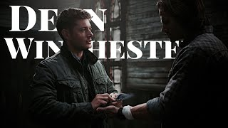 Why Dean's The Best Big Brother in Television.
