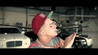 Vers - Around The World Dir Blake Woolwine Official Music Video