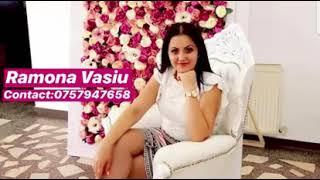 Ramona Vasiu-De trei zile beau si cheltui banii,m am jurat ca intro zi,toata lumea vrea sa ...