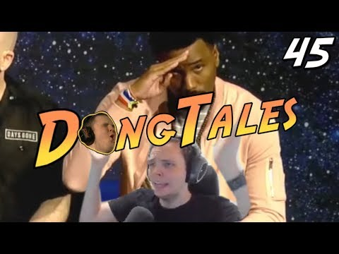 DongTales 45