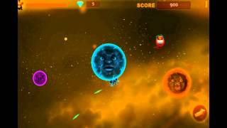 Uppi 2 - The Official Game