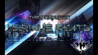 Instrumental Reggaeton 16 (Prod.By Maximus Beats) 2014