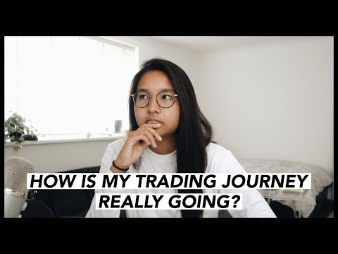 honest-trading-and-life-update-|-my-forex-journey