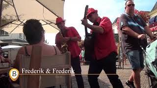 3e Vestingdag Elburg