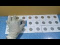 BSP 1 PISO 1995 2017 COIN SERIES 2005 Ghost Coins  #2005piso #1piso2005 #1piso2005coinvalue