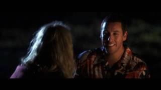 forgetful lucy 50 first dates hd