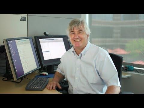 stress-testing-under-adverse-economic-scenarios---bank-stress-testing-using-matlab,-part-1
