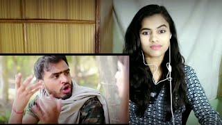 Types Of Aashiqui  ||  Amit Bhadana || Indian Reaction