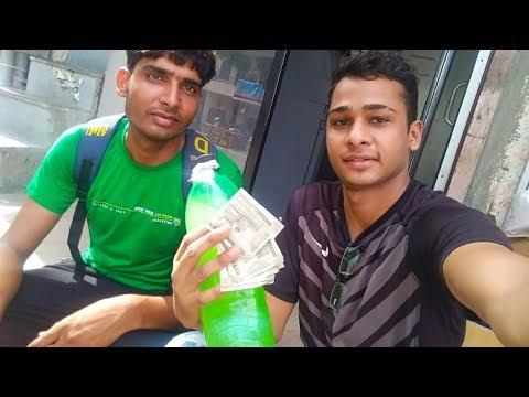 My Student Life in Jagatpura jaipur
