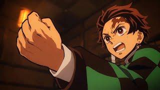 鬼滅の刃, 京外!きよしはお譲りしません…マレチをあなたに!\Kimetsu No Yaiba, Kyogai! I'm not handing over Kiyoshi  to you!