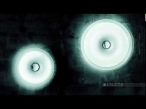 Leucos -Planet