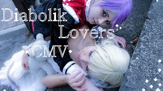 Diabolik Lovers CMV