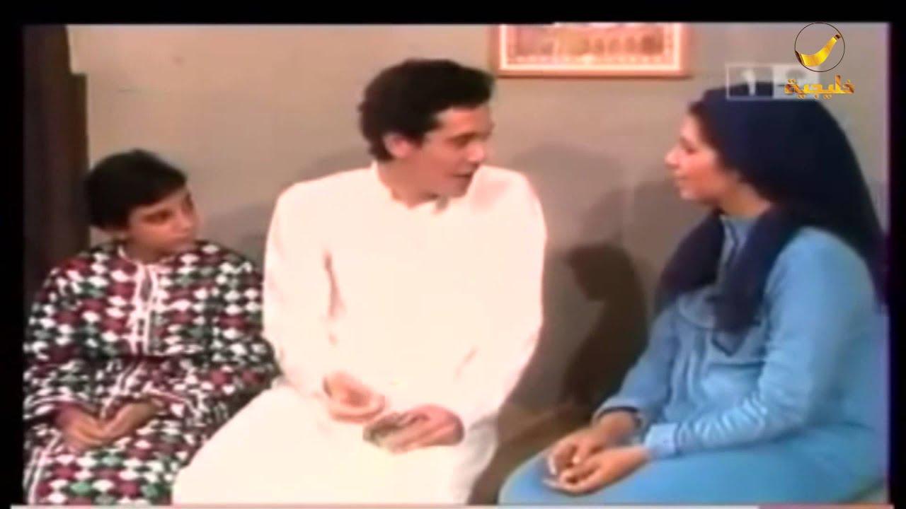 الممثل وائل حمزة ضيف برنامج وينك ؟ مع محمد الخميسي
