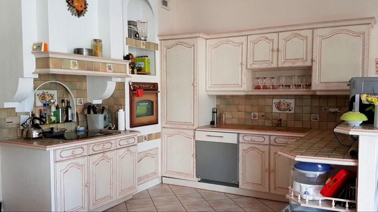 plateau tournant pour meuble de cuisine