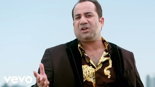 Download Lagu Rahat Fateh Ali Khan - Zaroori Tha MP3