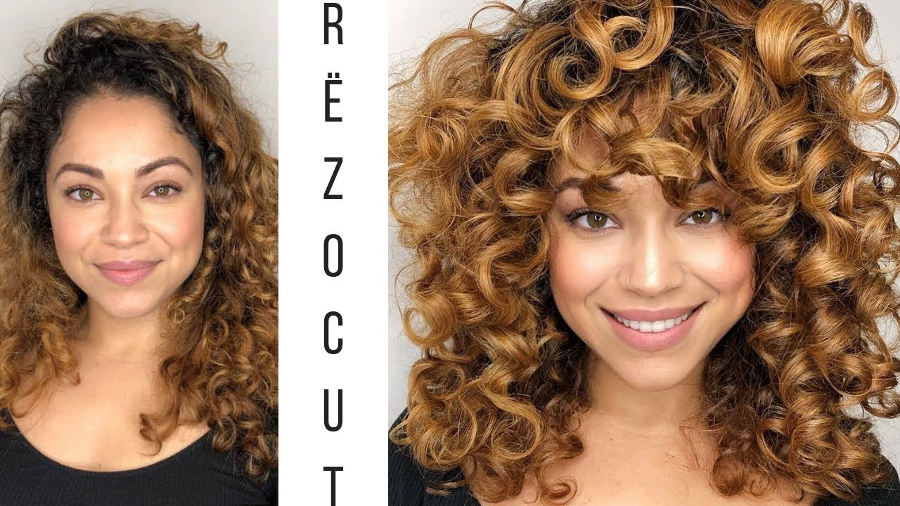 What is The Rezo Cut See Amazing Before And After Photos   Loved ...