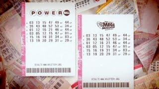 Good Washington Lottery Results  Alternatives