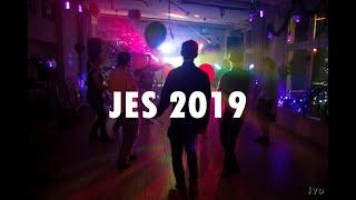 Le mystère de skatolo ! : Semaine des jeunes espérantistes (JES) 2019 !