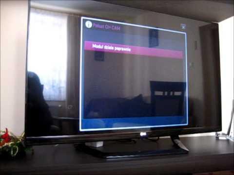 Telewizja Na Karte Polsat.Polsat Cyfrowy Bez Zewnętrznego Tunera