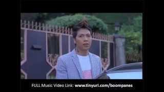 Repeat youtube video Vice Ganda - Boom Panes (Music Video)