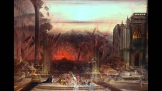 Ruperto Chapí - Symphony in D-minor (1879)