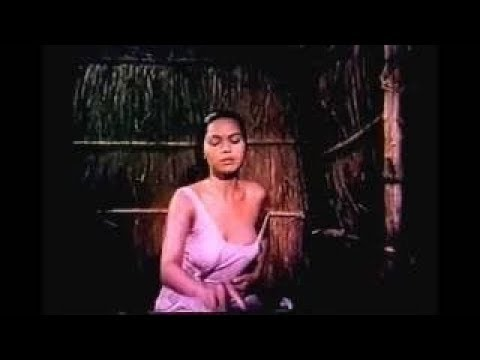 HIBLA - FULL MOVIE - BEST TAGALOG BOLD from YouTube · Duration:  1 hour 20 minutes 1 seconds