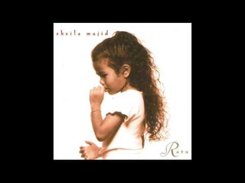 Lirik Lagu Harum - Sheila Majid