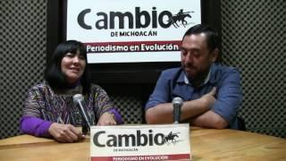 Analizarán figura del indígena en taller de cine de la UNAM