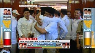 Video Anies Baswedan - Sandi Berpelukan Erat Usai Deklarasi Kemenangan Oleh Prabowo download MP3, 3GP, MP4, WEBM, AVI, FLV November 2018