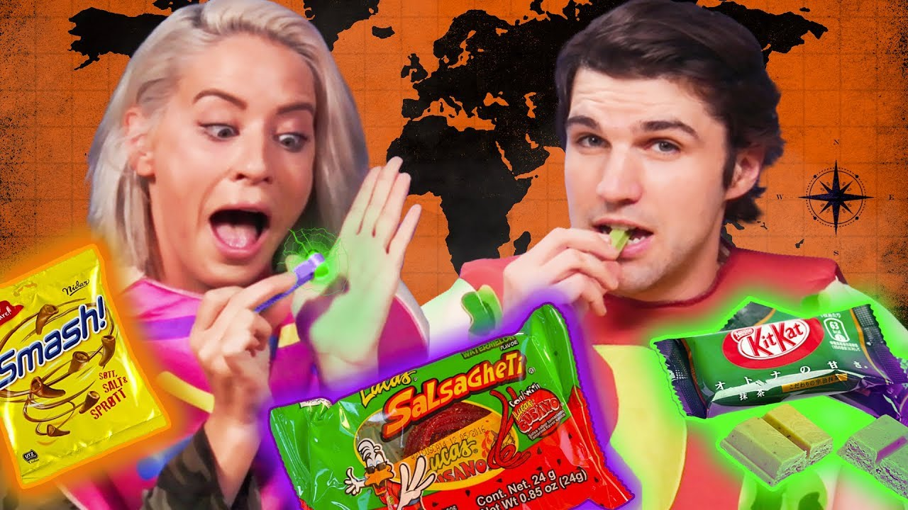 halloween-candy-from-around-the-world-cheat-day