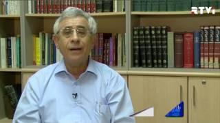 ХАМАС против Израиля. Будет ли новая война в секторе Газа?