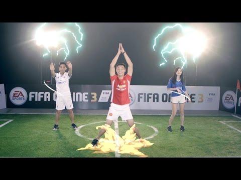 BÓNG BÓNG BANG BANG - Bóng đá 2016 có gì hot?