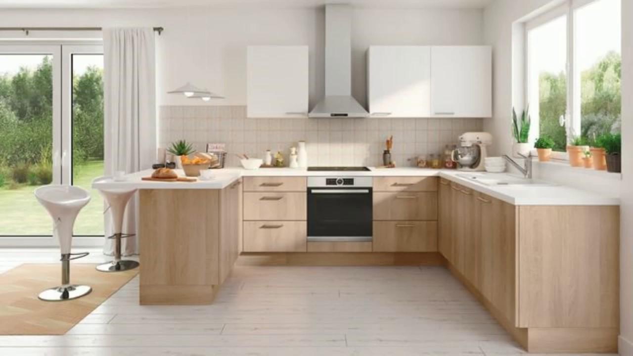 norme hauteur meuble haut cuisine