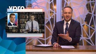 Rusland - Zondag met Lubach (S06)