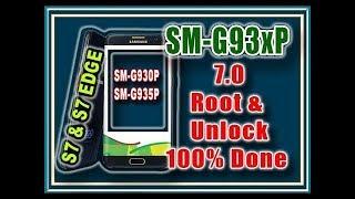 G930P Unlock