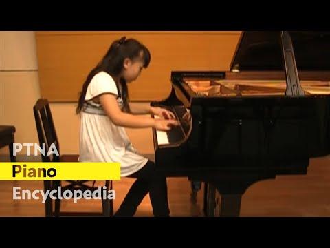 ショパン/エチュード Op.10-4/演奏:小林 愛実