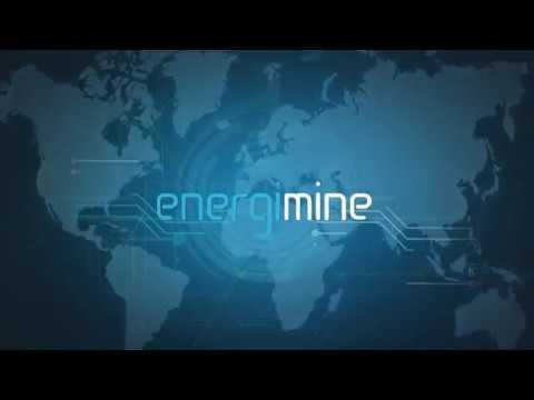 Introducing Energi Token