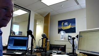 Best of Investing Radio Show June 23, 2018