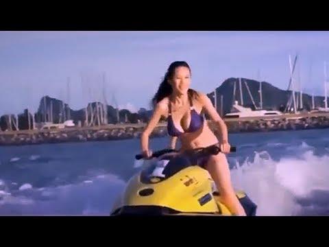 filem action thailand     sub indoneia HD