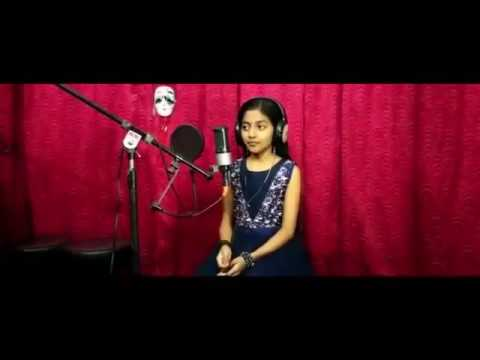 """""""Aayat"""" 