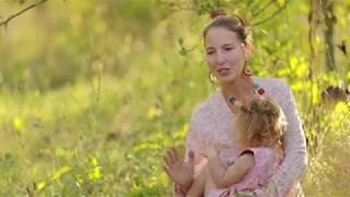 Рождение в Любви 2019 Естественные Домашние роды с мужем самостоятельно и без акушера