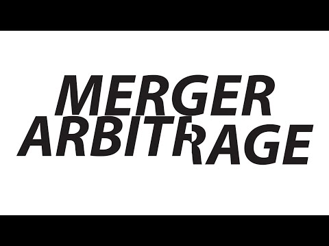 Merger Arbitrage (LSC Communications): A Compelling Opportunity For Both The Value Investor & Trader